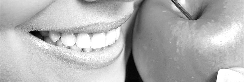 Цены 'Ортодонтическое лечение'