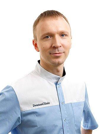 Лавров Иван Константинович
