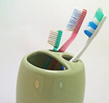 Здоровье зубов и десен ребенка