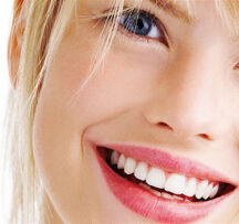 Виды протезирования зубов